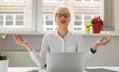 6 действенных приемов побороть «синдром отличницы»