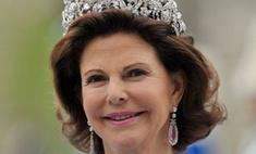 Шведской королеве Сильвии отказали в столике в немецком ресторане