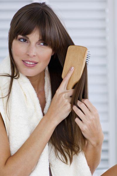 Магнитогорск, волосы, советы стилиста, уход за волосами