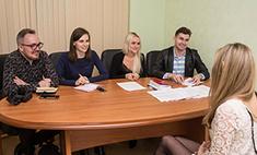 «Миссис Кузбасс – 2016»: финалистки выбраны!