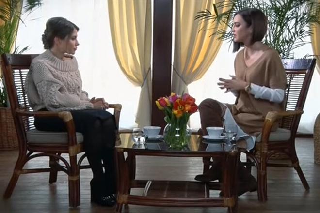 Ольга Бузова впала вкому— Фанаты