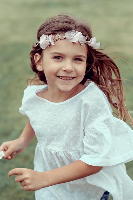 Волгоград, маленькая модель, дети, Виталина Жилкова, MakSim, дети в рекламе, съемка ребенка в журнале