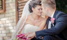 Новый брак после 30 – это возможно!
