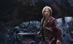 «Хоббит» Питера Джексона станет трилогией