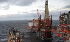 BP снова не удалось остановить утечку нефти в Мексиканском заливе