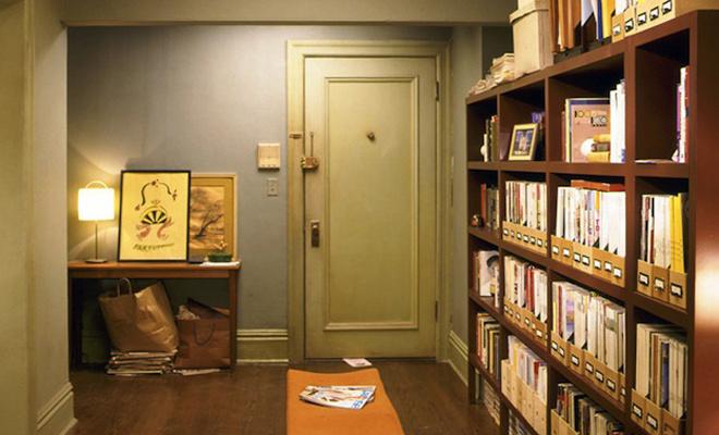 Красивые квартиры, фото интерьеров