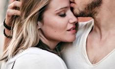 Спокойствие, только спокойствие! 15 простых советов, как выйти замуж