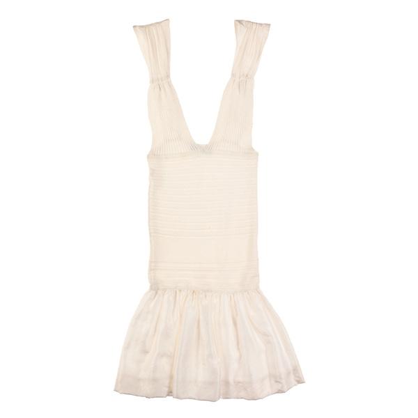 Платье, Morgan, 6000 руб.