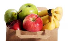 Продукты питания, полезные для сердца