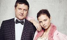 Дочь Евгения Кафельникова срочно ищет папе жену