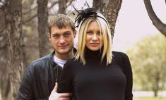 Участница шоу «Дом-2» Элина Камирен родила дочку