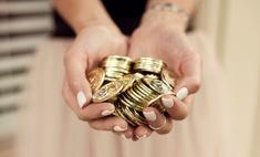 8 приемов, которые помогут привлечь деньги в дом