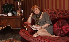 Татьяна Полякова советует: что почитать в каникулы