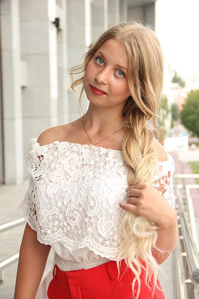 длинные волосы, прически, коса