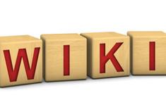 «Википедия» собрала рекордное число пожертвований