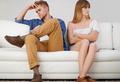 «Муж не доверяет мне, потому что я изменила бывшему»