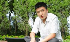 Власти Китая запретили романтические и криминальные сериалы