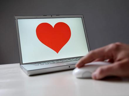 Как перейти от знакомства онлайн к реальной встрече
