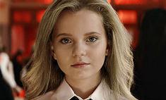 Клип победительницы «Голос. Дети» из Петербурга набрал миллион просмотров за сутки