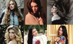 Словно Рапунцель: 16 длинноволосых красавиц Оренбурга