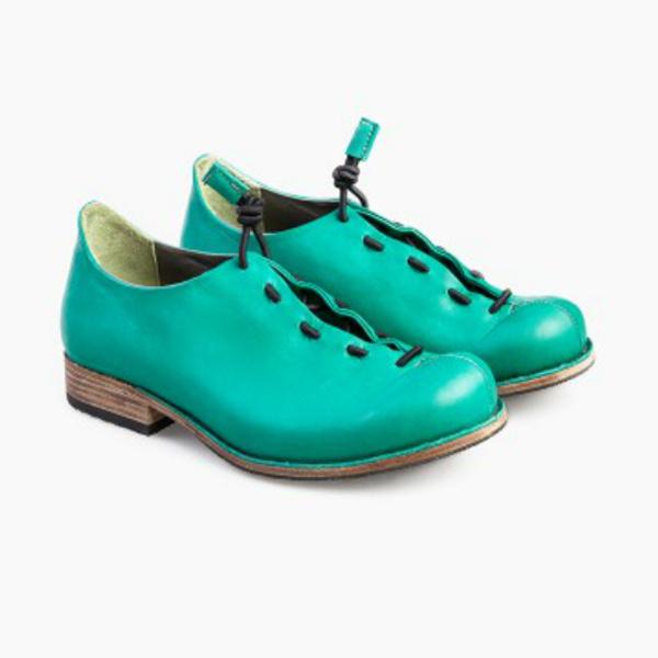 Обувь и аксессуары NotMySize