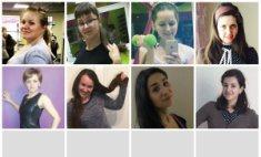 Красноярки похудели за 2 месяца: оцени результат!