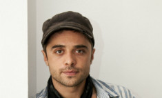 Илья Глинников: «Я стал бояться людей»