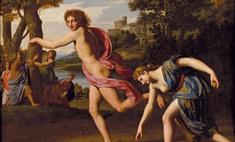 98 шедевров живописи будут представлены в Вене