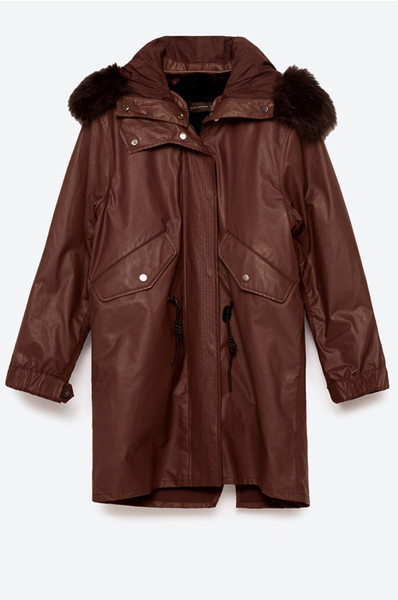 Zara, 12 599 р.
