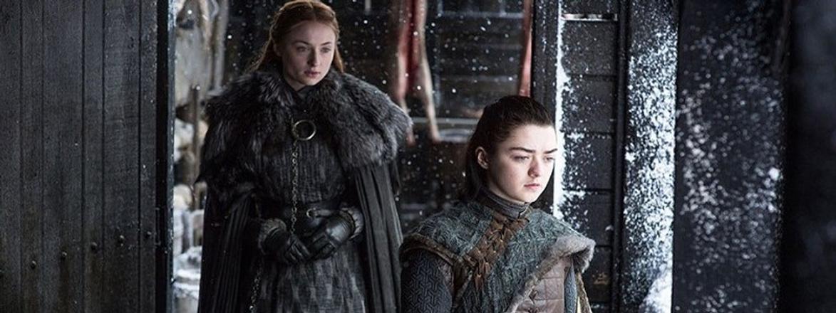 Серсея, Сноу и Дейенерис: кто еще погибнет в новом сезоне «Игры престолов»