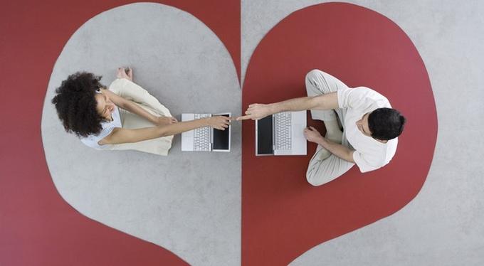 6 правил психологической безопасности при знакомствах в интернете