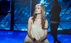 «Евровидение»-2013 выиграла датчанка Эммили де Форест