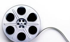 «Кинотавр» назвал фильмы-номинанты на победу