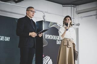 PSYCHOLOGIES Day 2019: как прошла вторая конференция PSYCHOLOGIES