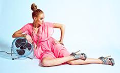 «Мисс Шпильки – 2015»: 9 красоток на высоких каблуках. Голосуй!