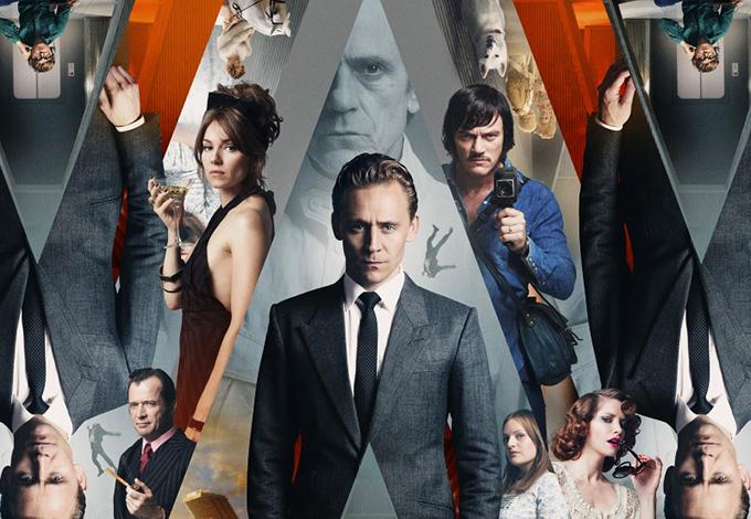 Обложка фильма «Высотка»