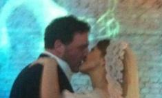 Завидная невеста: лучшие мужчины Ксении Собчак