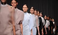 H&M будет сотрудничать с Givenchy?