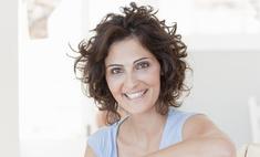 Домашний парикмахер: как сделать взъерошенные волосы
