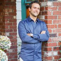 Кайл Бенсон (Kyle Benson), семейный психолог