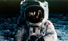 ускоренное видео космонавтами луне вирусным набрало миллионов просмотров