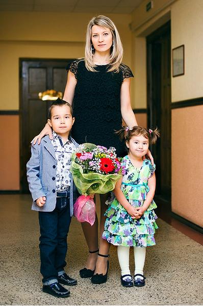 Мисс Земной шар 2015, Missis Globe 2015: участницы из России Анна Кудрявцева, Наталья Кильян, фото