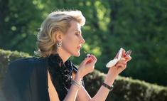 Презентация арт-фильма Ренаты Литвиновой для L'Oreal Paris