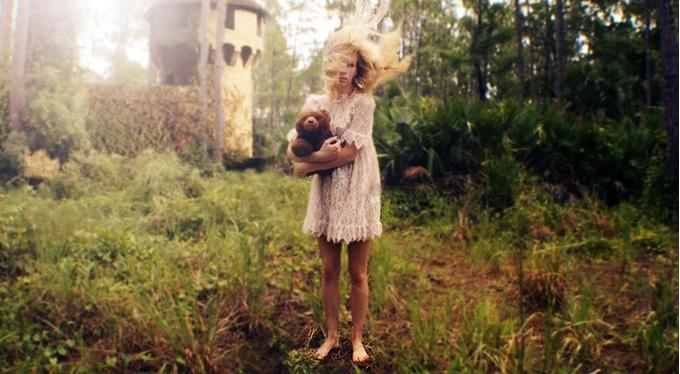 Почему у «нелюбимых» дочерей часто нет близких подруг