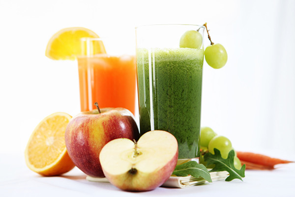 рецепты из яблок вкусные и простые
