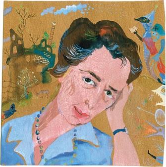 В пантеоне наиболее значимых политических философов ХХ века Ханна Арендт выделяется своей верой в человека: каждый из нас, считала она, способен действовать и обновляться.