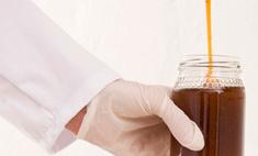 Ученые нашли лучший антипохмелин