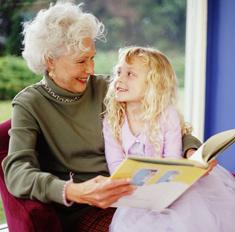 Все лучшее – маме: книги для любимых