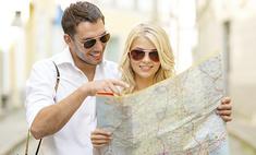 10 наивных вопросов туристическим агентствам от краснодарцев
