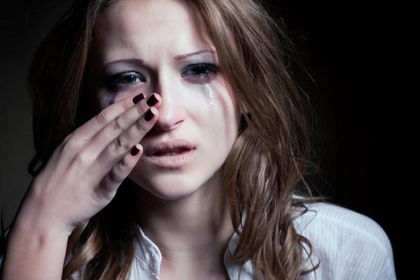 Танатофобия: страх смерти